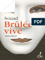 Brulee-vive.pdf