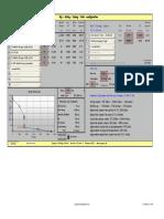 SDU ver142beta1 - Demo Print 1.pdf