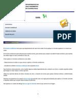 Formato condicional validación de datos, buscarv.docx