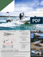 6r Catalogue