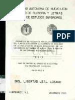 1080071383.PDF