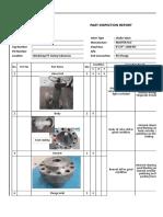 IR Job No. VI-052-0181 Premier Oil Review01 Rev.
