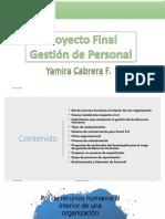 Yamira_Cabrera_examen final.pptx