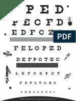 6 Meter Eye Chart Letter Size (2).pdf