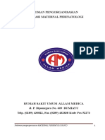 390755997-Pedoman-Pengorganisasian-Vk-1.doc