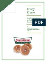Krispy-Kreme-pdf.pdf