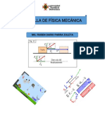 CARTILLA DE FISICA MECANICA.pdf