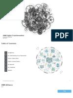 JSW_Digital Transformation_v0.3.pptx
