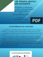 Presentación Final Tesis Pp Abril 2019