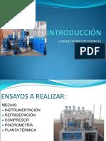 00 Introducción_MEC245