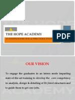The Hope Academy