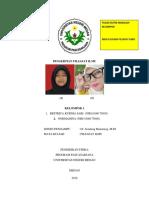 KELOMPOK 1 FILSAFAT ILMU.docx