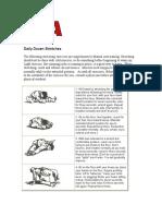 dailydozenstretches.pdf