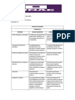 ACTIVIDAD 1.1 MUNDO NATURAL.docx
