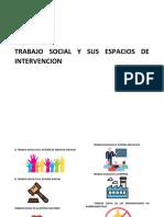 Trabajo Social y sus Espacios de Intervencion.docx