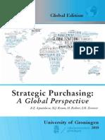 Strategic-Purchasing-A-Global-Perspective-E-Book.pdf