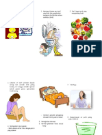 Leaflet-Hemoroid post op.docx