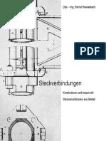 heukelbachunt.pdf