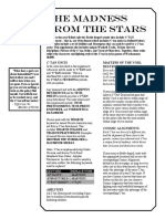 codex_ctan_rules.pdf