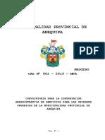 CAS001-2019.pdf