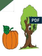 copacul si dovleacul.docx