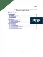 EUCLIDIENS.PDF