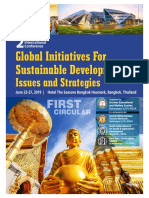 Bangkok-Conference-2019 Brochure.pdf