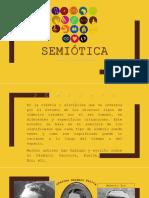 Semítica Lingüística Frases