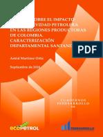 CDF_No_66_Septiembre_2018.pdf
