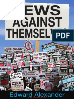 Jews_Against_Themselves.pdf