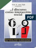 el-discurso-como-interaccic3b3n-social-teun-van-dijk.pdf