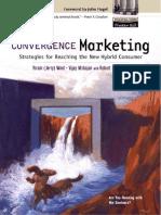 [Yoram_(Jerry)_Wind,_Vijay_Mahajan]_Convergence_Ma(BookFi).pdf