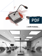 ATCS-60 Brochure (English).pdf