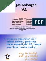 dokumen.tips_presentasi-p-muchlis.ppt