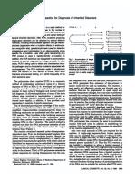 analysis pcr.pdf