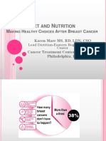 Diet+and+Nutrition.pdf