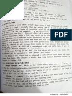 box culvert.pdf