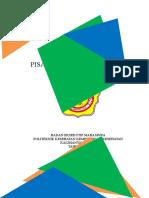 PISAH_SAMBUT_2018_FIX_(Udah Revisi_Bismillah Terakhir).doc