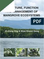 BOOK 2 Mangrove.pdf