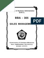 bba-305.pdf