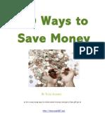 50-de-metode-de-a-economisi-bani.pdf