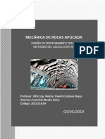 ROCAS 2.pdf