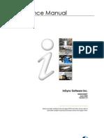 Edgeware v3.3 Reference Manual