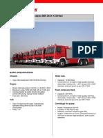 rewqrr.pdf