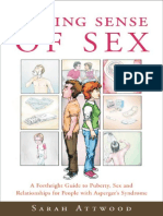 Making Sense of Sex_ A Forthright Guide to Puberty, Sex and Relationships for People With Asperger's Syndrome ( PDFDrive.com ).pdf