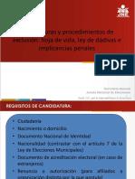 1 Candidatos - Municipales (1) (1)
