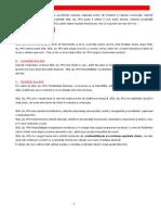 sealallpro-retete.pdf
