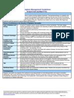 14RadiationDermatitis.pdf