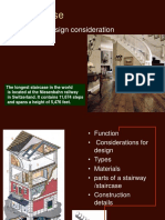 staircases-161104110549.pdf
