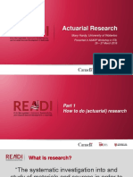 how-to-do-actuarial-science-research.pdf